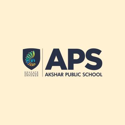 Akshar Public School
