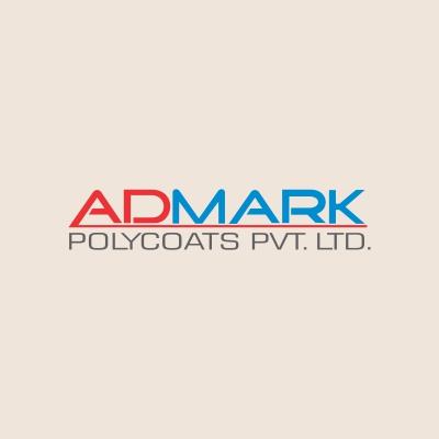 Admark Polycoats
