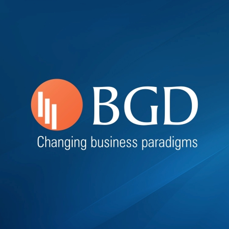 BGD Group