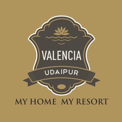 Valencia Udaipur