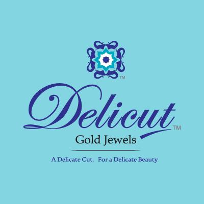Delicut Jewels