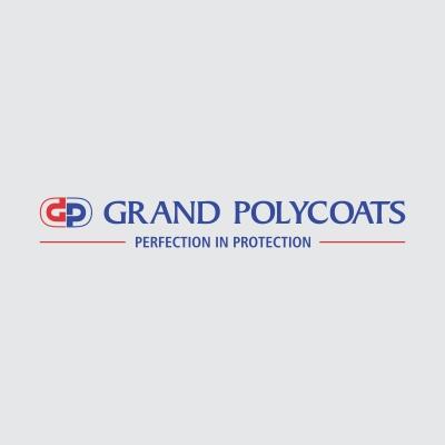Grand Polycoats