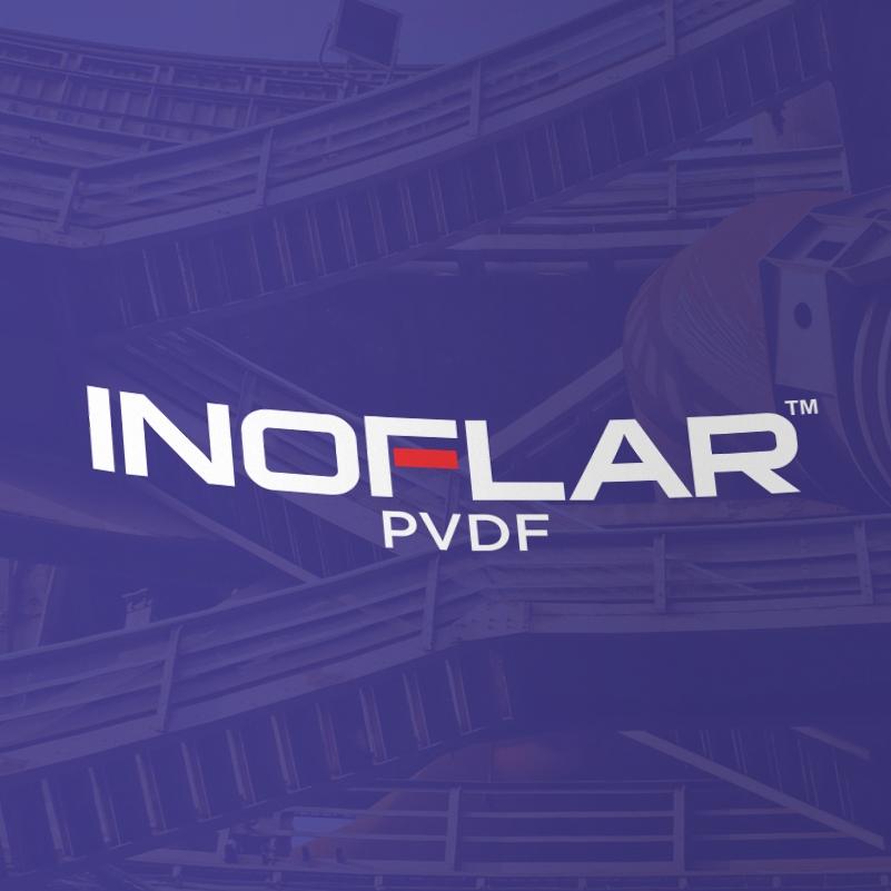 Inoflar Brochure - Inox Group