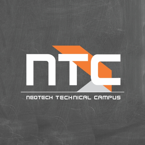 Neotech Technical Campus