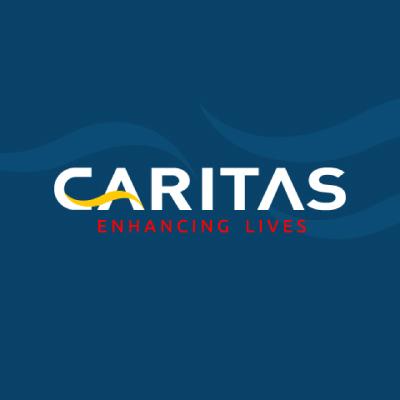 Caritas Healthcare