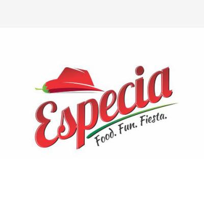 Especia – The Food Truck