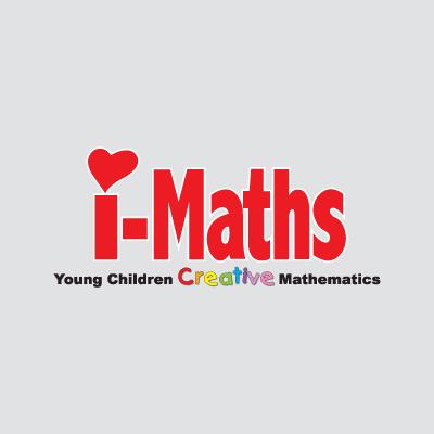 i-Maths Canada