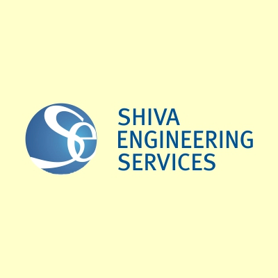 Shiva Engineering Services
