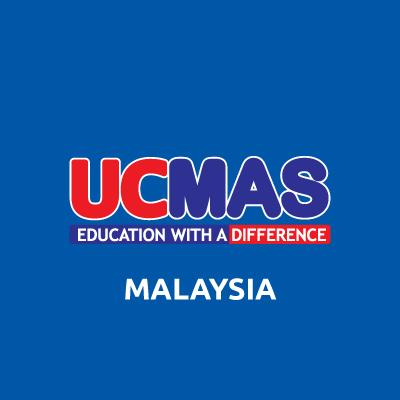 UCMAS Malaysia