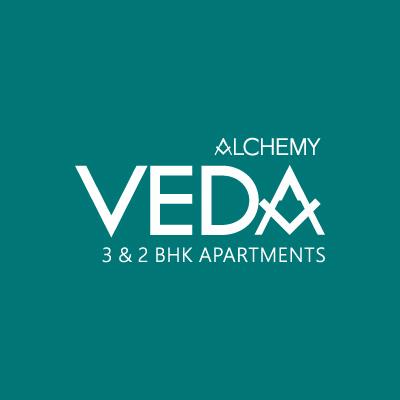 Alchemy Veda