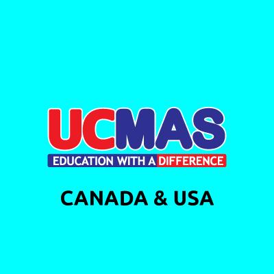 UCMAS Canada-USA