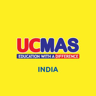 UCMAS India