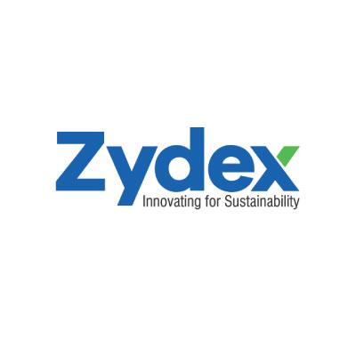 Zydex