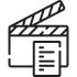 Corporate Film & Documentary
